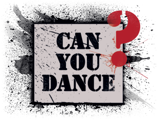 Can YOu Dance Event? 2019