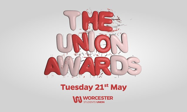 The Union Awards 2019
